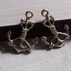 anchor-sailing-silver-pendants