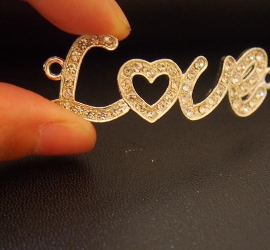 big-love-pendants