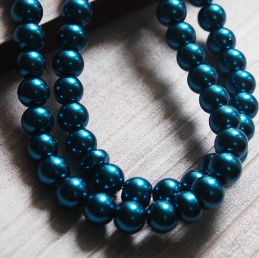 blue-glass-bead