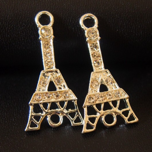 eiffel-tower-pendants-bling