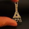 eiffel-tower-pendants-bling-bling