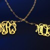 extra-size-monogram-necklace