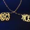extra-size-monogram-necklace