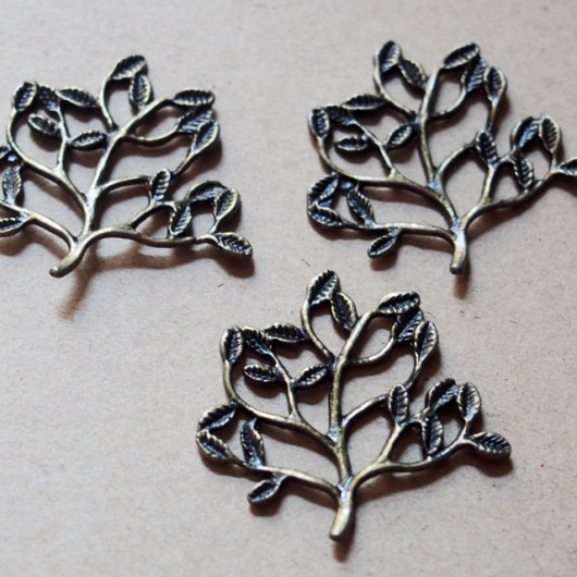family-tree-charms