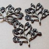 family-tree-pendants-wholesale