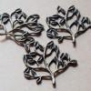 family-tree-pendants-wholesale