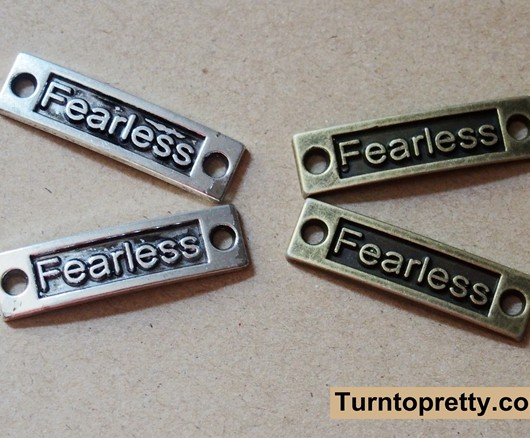 fearless-pendants