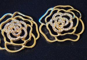 flower-pendants