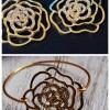 flower-pendants-bling-bling