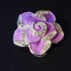 flower-pendants-purple