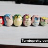 hand-drawing-owls-painted-owls-porcelain