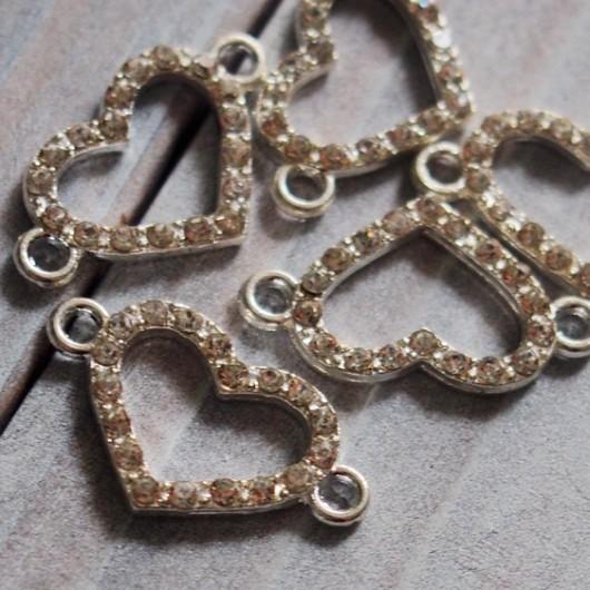 heart-pendants-bling