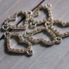 heart-shape-pendants