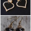 heart-shape-pendants-wholesale