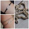 heart-shape-pendants1