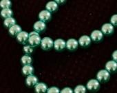 imitation-pearl-for-making-harry-potter-bracelet