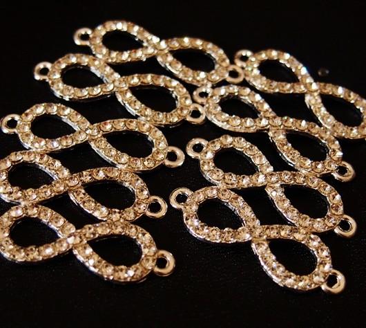 infinity-pendants-bling-bling