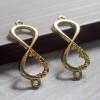 infinity-pendants-wholesale