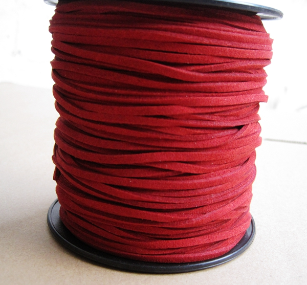 leather cord wholesale