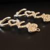 love-pendants-diamond-bling