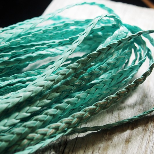 mint-braid-leather-cord