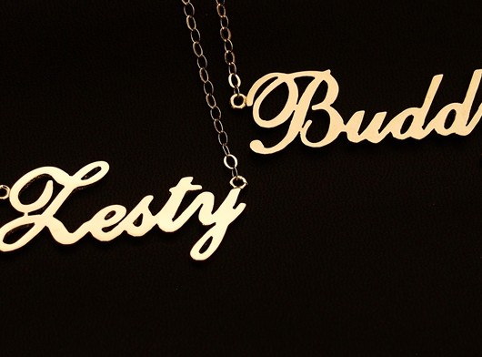 name-necklace-for-women