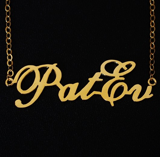 name-necklace-gold1