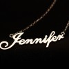 name-necklace2