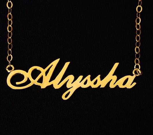 nameplate-necklace-mongram-necklace