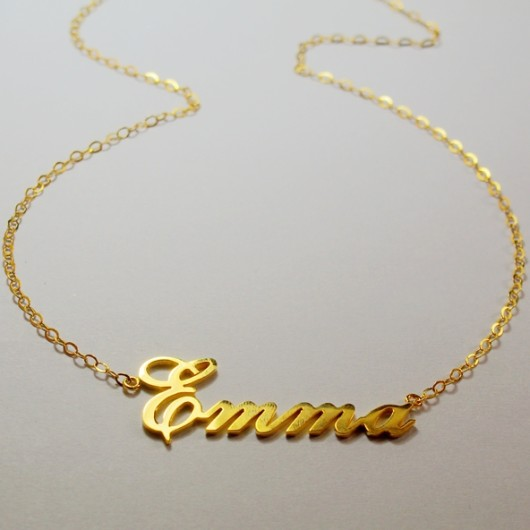 nameplate-necklace1