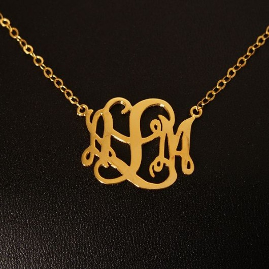 necklace-monogrammed-necklace-3-initial-necklace-family-name-necklace