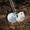 silver-bird-necklacemonogram-necklace