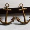 wholesale-anchor-pendants-metal