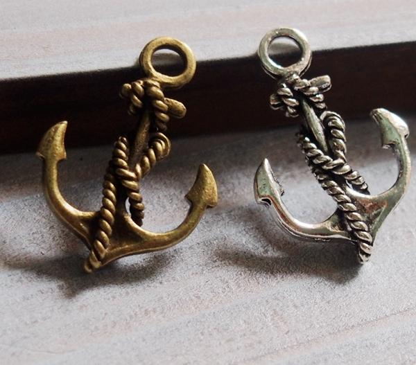 wholesale-anchor-pendants