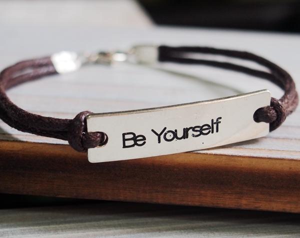 Inspirational-quote-bracelet1