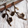 antique-bronze-branch-blade-pendants