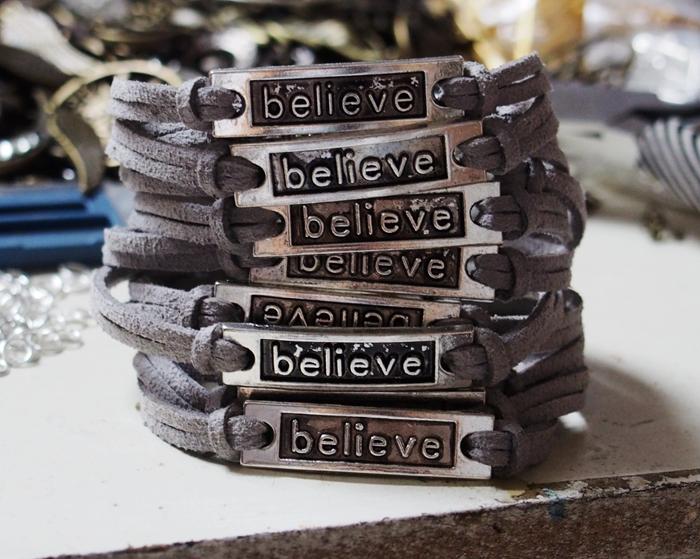 believe-bracelet-wholesale
