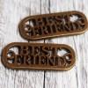 best-friend-pendants-wholesale-bronze