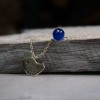 bird-necklace-blue-bead-necklace