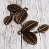 branch-leaf-pendant-wholesale