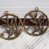 branch-tree-in-the-circle-pendants