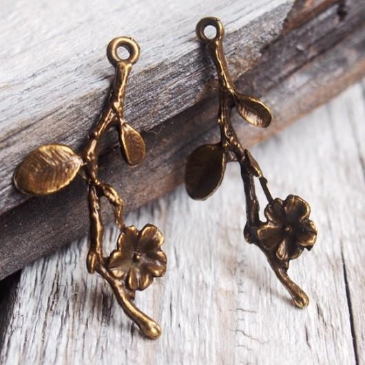 branch-tree-pendants