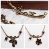 bronze-branch-birds-pendants