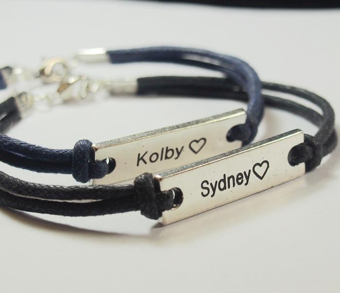 couples-bracelet