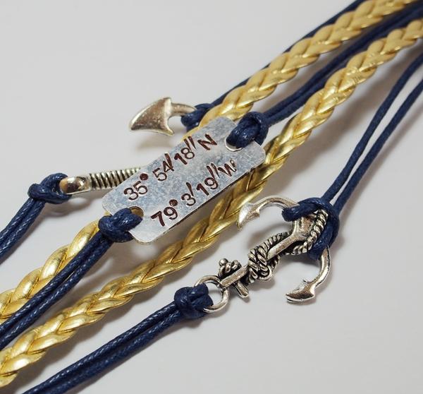 engraved-bracelet-custom-bracelet