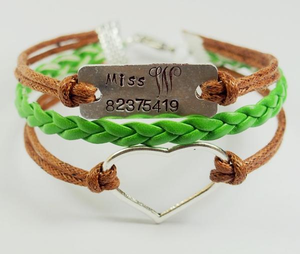 engraved-bracelet-for-girl-custom-bracele