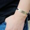 fathers-day-Gift-bracelet