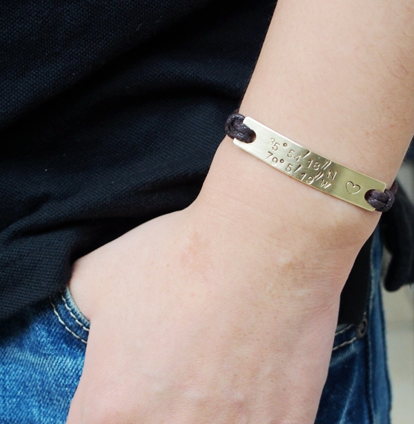 fathers-day-Gift-bracelet