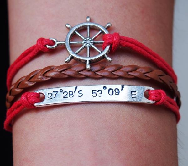 latitude-longitude-bracelet