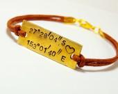 longitude-latitude-bracelet